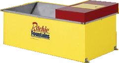 Ritchie CattleMaster 48 - Discontinued