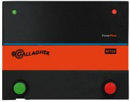 Gallagher M150 Energizer