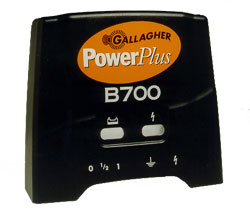 Gallagher B700 Energizer