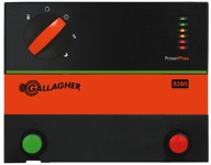 Gallagher B280 Energizer