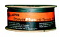 Gallagher PowerPlus Hi-Tensile Wire