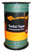 Gallagher 656ft. 1/2in. Turbo Tape - green