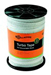Gallagher 656ft. 1 1/2in. Turbo Tape - white