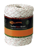 Gallagher 656ft. Turbo EquiBraid - White
