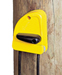 Gallagher Cut-Off Switch - Yellow DISCONTINUED
