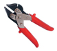 Maun Power Fence Pliers