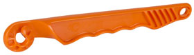 GALLAGHER Insulated Handle