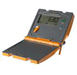 Gallagher Weigh Scale Indicator W210