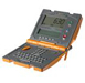 Gallagher Weigh Scale Indicator W810