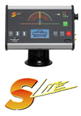 Outback S-Lite GPS Guidance System