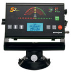Outback S2 GPS Guidance System - discontinued