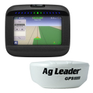 Ag Leader Compass