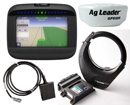 Ag Leader Compass/OnTrac3 Package